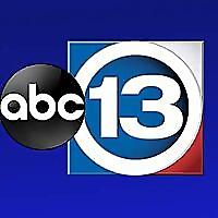 ABC13 Houston » Spring News