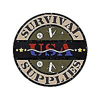 USA Survival Store