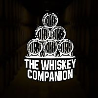 The Whiskey Companion