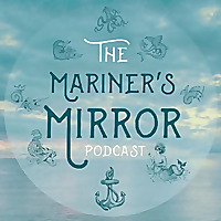 Mariner's Mirror Podcast