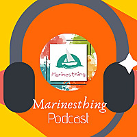 Marinesthing Podcast