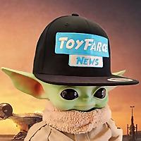 ToyFarce