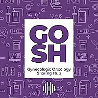 GOSH Podcast