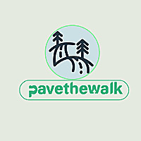 Pave The Walk