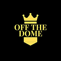 The Off The Dome Music Podcast