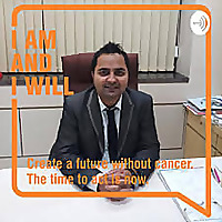 Jain OncoWorld Mumbai : Cancer And Hematology Care