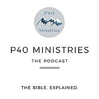 P40 Ministries