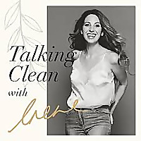 Talking Clean with Irene