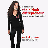 Airbnb Entrepreneur Successes Revealed