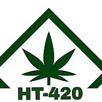 Hightime 420