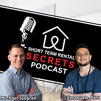 STR Secrets Podcast