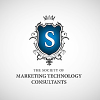 The Society Of Marketing Technology Consultants