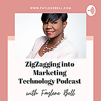 ZigZagging Into Marketing Technology