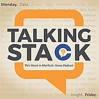 Talking Stack | Marketing Technology Podcast