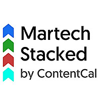 Martech Stacked