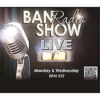 Black Authors Network Talk Show