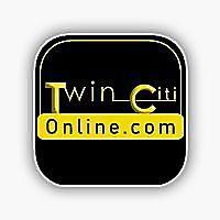 TwinCiti Online