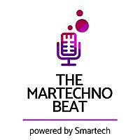 The Martechno Beat | Decoding Martech!
