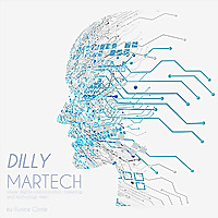 Dilly MARtech