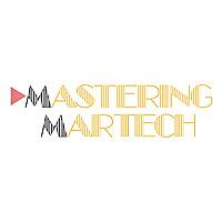 Mastering MarTech Series