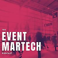 Event Martech Podcast