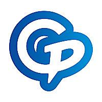 GamePress Community » Pokemon GO
