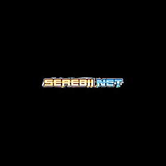 Serebii » Pokemon GO Discussion