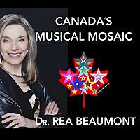 Canada's Musical Mosaic