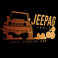 Jeep Activity Group » Discussions
