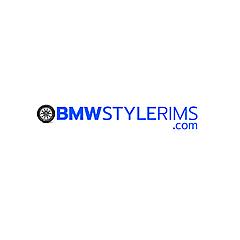 BmwStyleRims