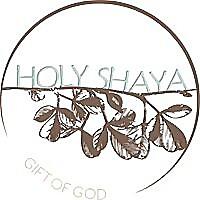 Holy Shaya