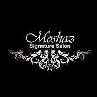 Moshaz Beauty Salon