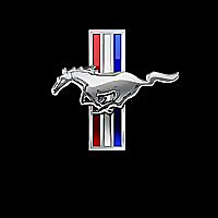 All Ford Mustangs Forum