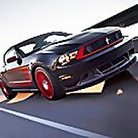 Modded Mustang Forums