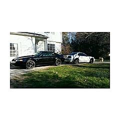 V6 Mustang Forums