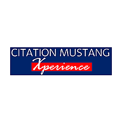 Citation Mustang Forum