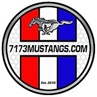 7173Mustangs