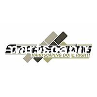 Smartscaping