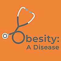 Obesity: A Disease
