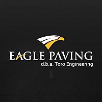 EaglePaving.us