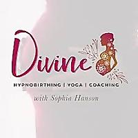 Divine Hypnobirthing with Sophia Hanson