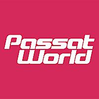 Volkswagen Passat Forum