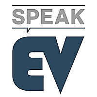 Speak EV » Volkswagen ID.3