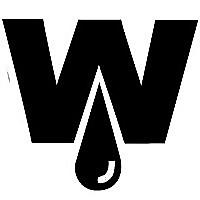 VWWatercooled Australia