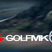 GOLFMK6