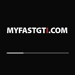 My Fast GTI Forum