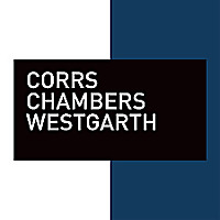 Corrs High Vis | Issues in Construction Law
