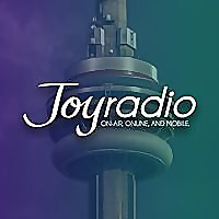 JOY Radio Podcast