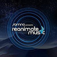 Reanimate Music