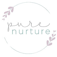 Pure Nurture Pregnancy and Birth